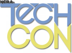 Registration is now open for NCRA's TechCon 2013 to be held April 19-21 at the DoubleTree Resort by Hilton Paradise Valley in Scottsdale, Ariz. TechCon 2013 will bring cutting-edge seminars on technology together with its three legal programs, the Certified Legal Video Specialist program, the Realtime Systems Administrator program, and the Trial Presentation program. In addition to bringing back the well-received Ignite program, NCRA will be offering new formats for learning at TechCon 2013.