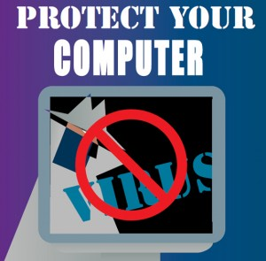 Protect Your Computer