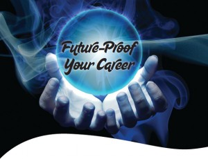 Future-Proof Your Career