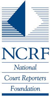 National Court Reporters Foundation