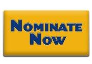 NominateNow