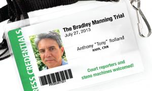 BradleyManningTrial