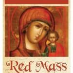 RedMass