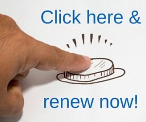 Click here to renew now!