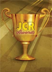 JCRawards