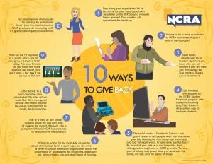 10 ways Infographic_logo_2015