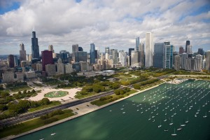 Photo by City of Chicago