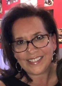 Susan Nissman-Coursey, RMR