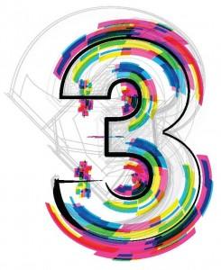 five-ways_3