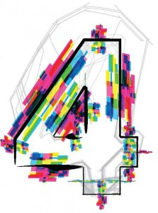 five-ways_4