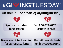 giving-tuesday-2016_jcrcom
