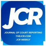 jcr-publications_high-res