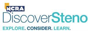 DiscoverSteno_logo_web