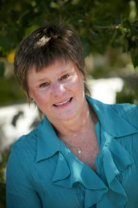 Deanna P. Baker, RMR, of Flagstaff, Ariz.