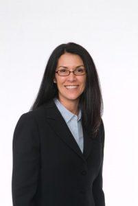Aimee Goldberg