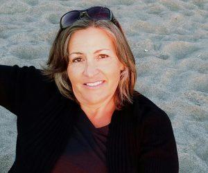 Carolyn Kerr, RPR