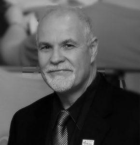 Dave Leyland, CLVS