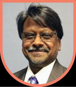 Esrom Jayasinghe, CLVS