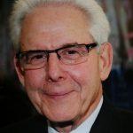 Gary Cramer, FAPR, RPR (Ret.)