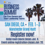Don't Miss Out: Register for the Business Summit Today
