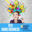 2019 Business Summit: Too good not to share