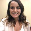 Spotlight on a new professional: Melissa Case