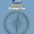 NCRF announces new strategic plan