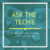 Ask the techie: What brief forms to use in Federal Court