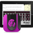 iStenopad app available free until March 22