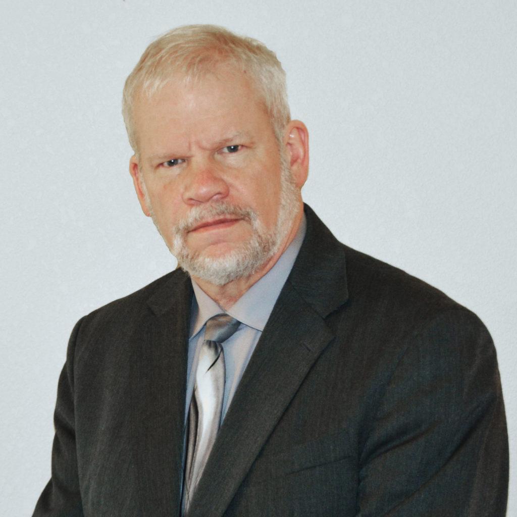 Jason T. Meadors, FAPR, RPR, CRR, CRC